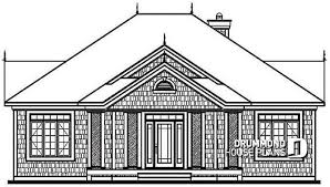 mái nhà đẹp steeltruss